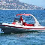 mainstream_800_rental_boat_easy_boat_booking_st_jean_monaco_nice_cannes